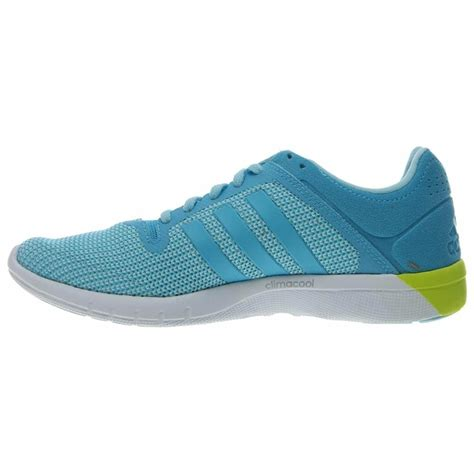 Adidas Climacool Fresh 2 0 adidas climacool fresh 2 0 to buy or not in apr 2018