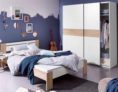 schlafzimmer set schlafzimmer set 2 tlg schlafzimmer
