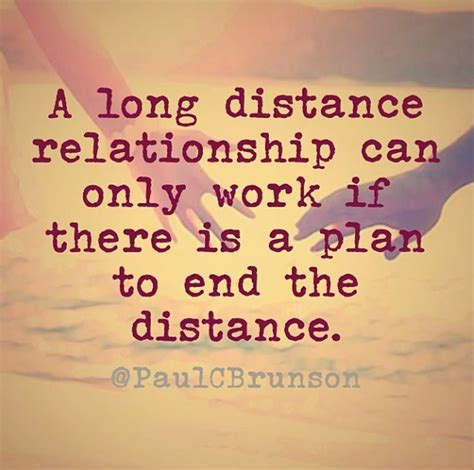 Distance Relationship Quotes Distance Relationship Quotes Sayings