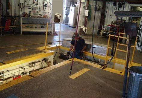 Plumbing Division by Plumbing Bulk Truck Transport Service