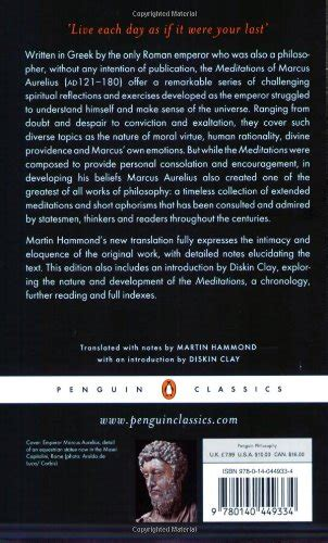 meditations penguin classics 0140449337 kindle store kindle books meditations penguin classics