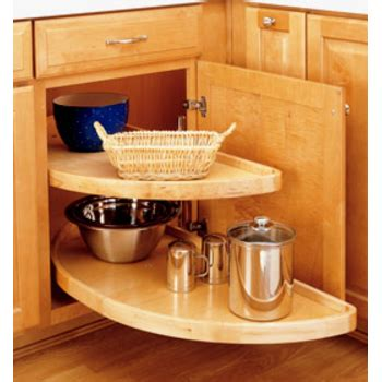 Kitchen Lazy Susan by Lazy Susans Shop For Cabinet Lazy Susans And Built In