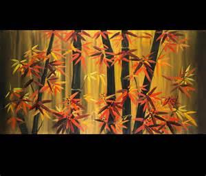 Fine Art Wall Murals Artwork Canvas Art Fine Art Prints Wall Art Japanese Bamboo Art Jpg