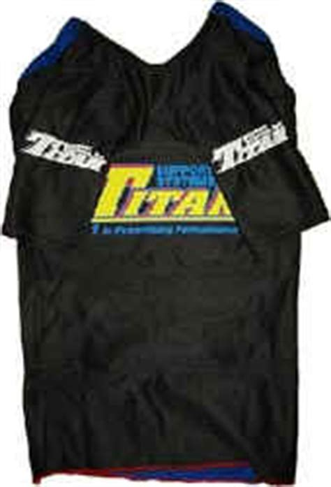 single ply bench shirt single ply powerlifting bench shirts powerlifting watch