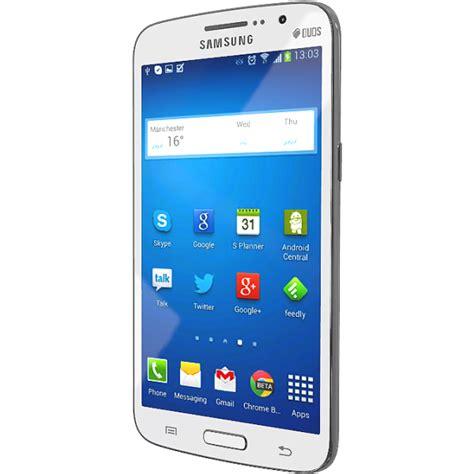 That The Joke Samsung Galaxy Grand 2 Custom 1 samsung galaxy grand 2 for element 3d