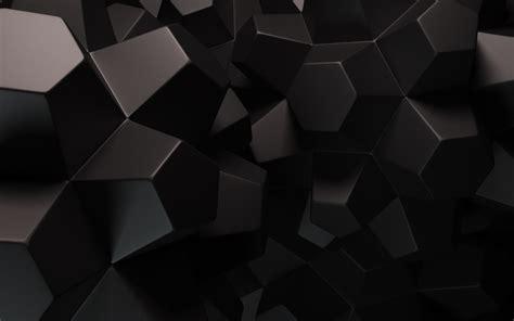 geometric shape pattern background cool shape backgrounds geometric shapes random