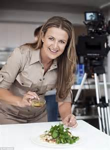 the best cooking shows masterchef s donna hay announces new reality tv show
