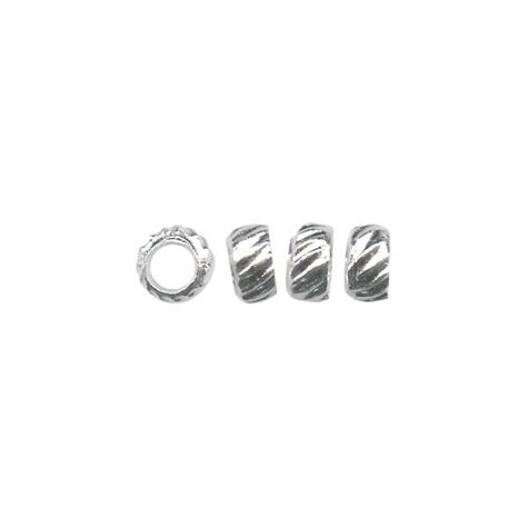 crimping jewelry crimp and crimp jewelry findings rings