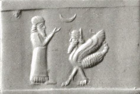 Seal Neo 17 best images about history on statue of