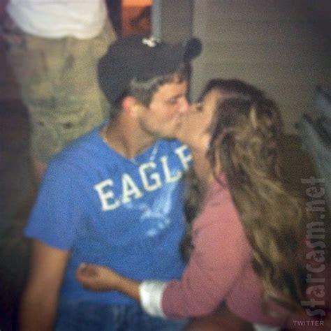Teen Mom 2 Chelsea Houska New Boyfriend | does chelsea houska have a new boyfriend tweets photo