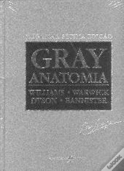 Gray Anatomia - Livro - WOOK