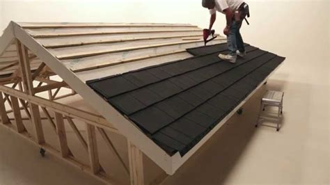 corrugated plastic roofing lowes lightweight truss