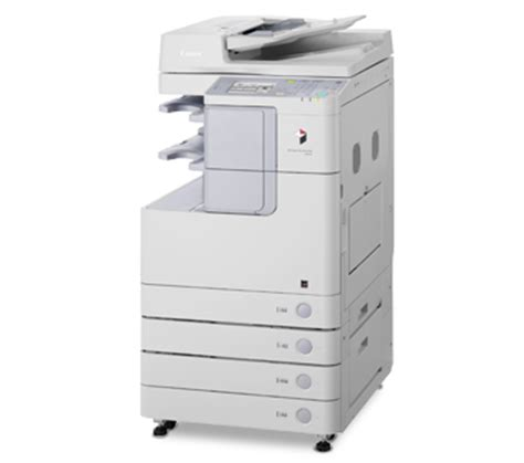 Photo Copy Canon Ir 2017 may photocopy canon imagerunner ir2545w m 225 y photocopy