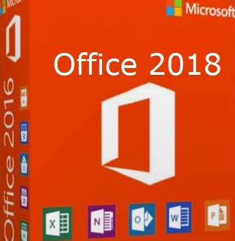 free download microsoft office 2018 word excel