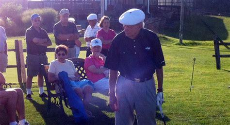 bob toski golf swing legendary golf teacher bob toski golfdashblog