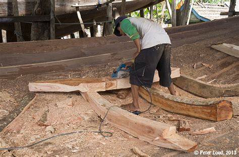 wooden boats for sale indonesia izzy land wooden boat building indonesia