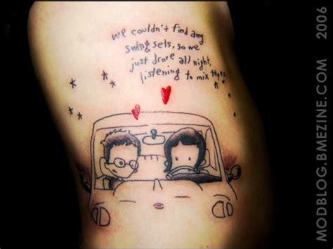 tattoo love writing kurt halsey love skin writing tattoo tattoos image