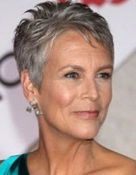 how to get the jamie lee curtis haircut hairstyles jamie lee curtis