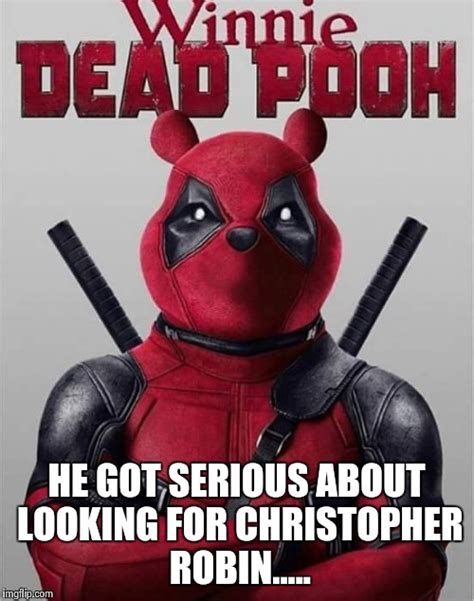 Christopher Robin Meme - christopher robin meme 28 images convicted of murder