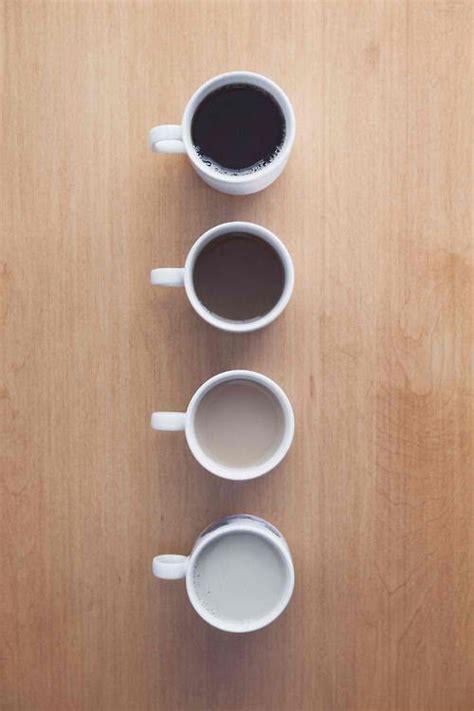 coffee wallpaper pinterest good morning coffee iphone wallpaper source http