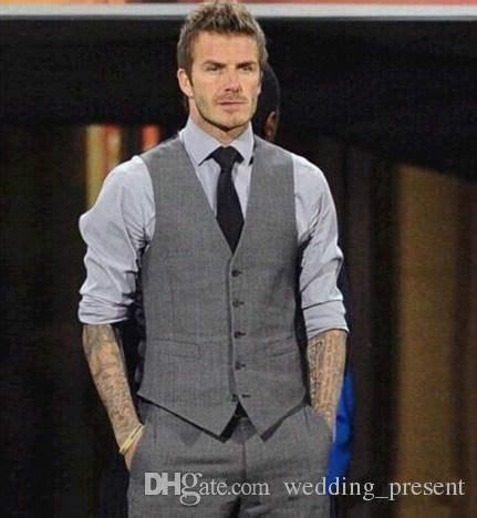 best 25 wedding vest ideas on
