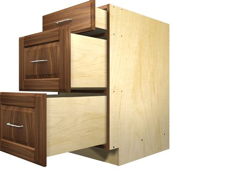 kitchen base cabinets with drawers 17 kitchen base cabinets hobbylobbys info
