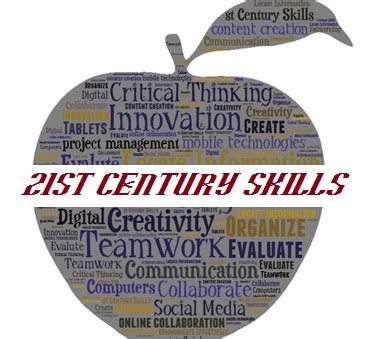 technological challenges of the 21st century 21st century education quotes quotesgram