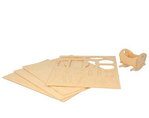 montar muebles mobiliario en kit para montar tienda de casitas