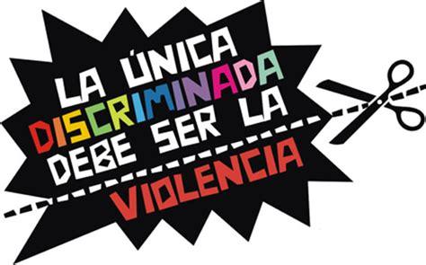 imagenes que digan no ala violencia de genero la no violencia gandhi mi voz colombia