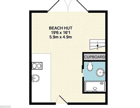 Arizona House Plans the one bedroom terraced home which is really just a