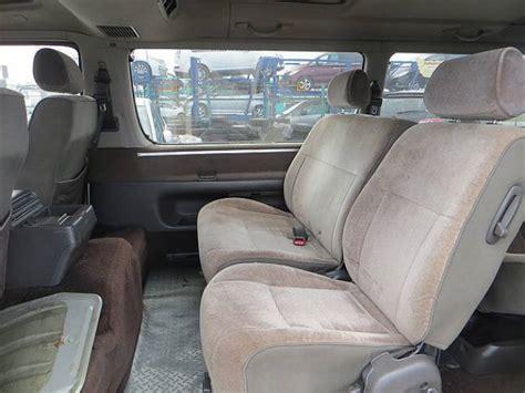 customized g wagon interior g wagon custom interior images