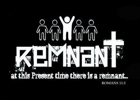 the remnant on the calvary full gospel church remnant youth group