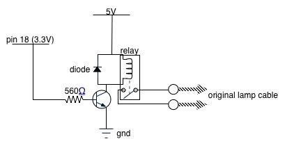 bc548 transistor legs confused by transistors and base leg resistors