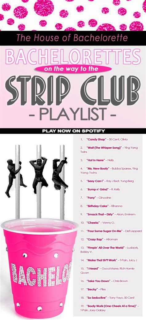Playlist For Bridal Shower by 25 Best Ideas About Playlist On