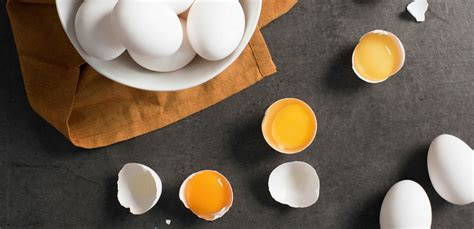 why are eggs different colors eggs q a why are egg yolks such different colours eggs ca