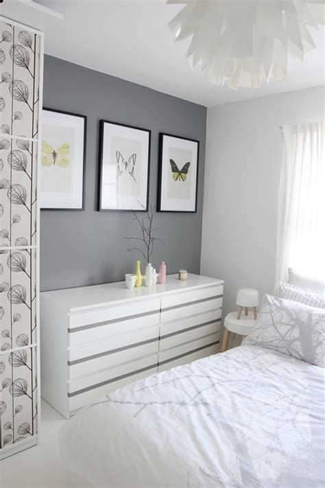 malm bedroom ideas 37 ways to incorporate ikea malm dresser into your d 233 cor