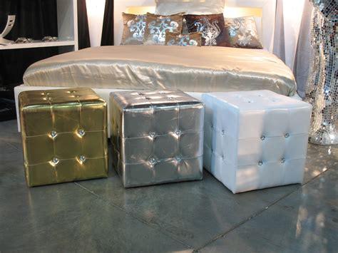 Bilder Mit Knöpfen 4237 by Sitzw 252 Rfel Silber Bestseller Shop F 252 R M 246 Bel Und