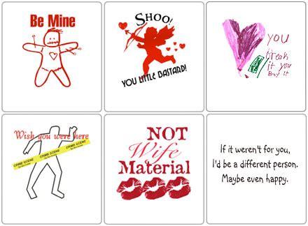 anti valentines pictures anti valentines day