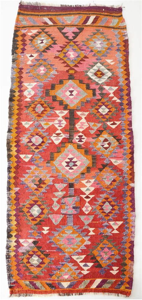teppiche türkis 38 besten kelim bilder auf teppiche kelim