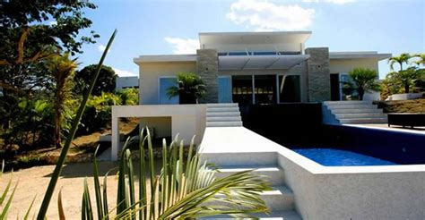 New Homes For Sale In Cabarete Dominican Republic 7th Cabarete Houses
