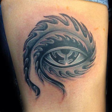 tattoo eyewear tool tattoo eye tattoo ideas pinterest tools