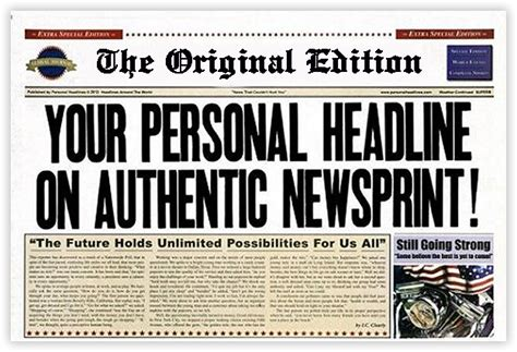 mock newspaper template bestsellerbookdb
