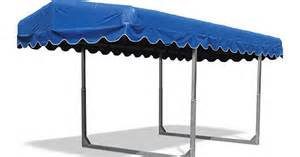 How To Clean Sunbrella Awnings Madison S Free Estimates On New Piers Boatlifts Boat