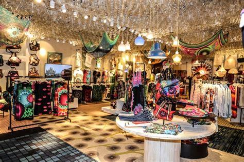 store melbourne desigual opens in melbourne melbourne