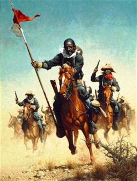 blacks in the wild west and buffalo soldiers on pinterest