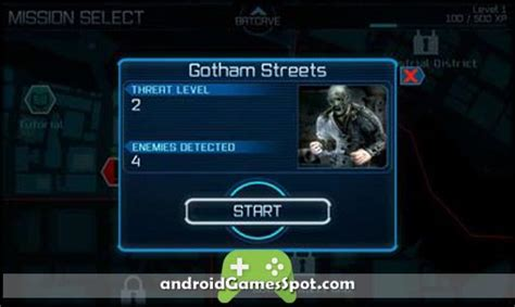 batman arkham city lockdown apk batman arkham city lockdown android apk free