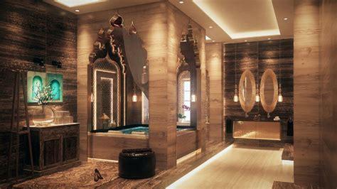 spa badezimmerideen badezimmer in f 252 nf schritten zum spa umgestalten wohnen