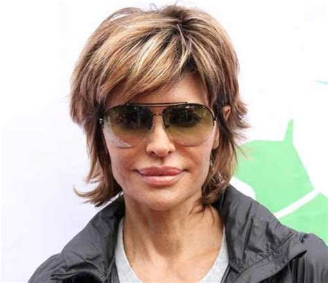 best hair cuts for wimen over 40 20 best haircuts for women over 40 hairstyles haircuts