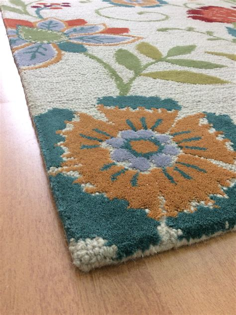 Wool Area Rugs 5x7 Wool Area Rugs 5x7 Rugs Ideas