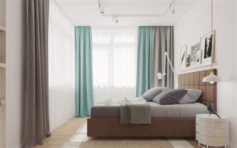 teal and tan bedroom color combo inspiration wood interiors with grey accents